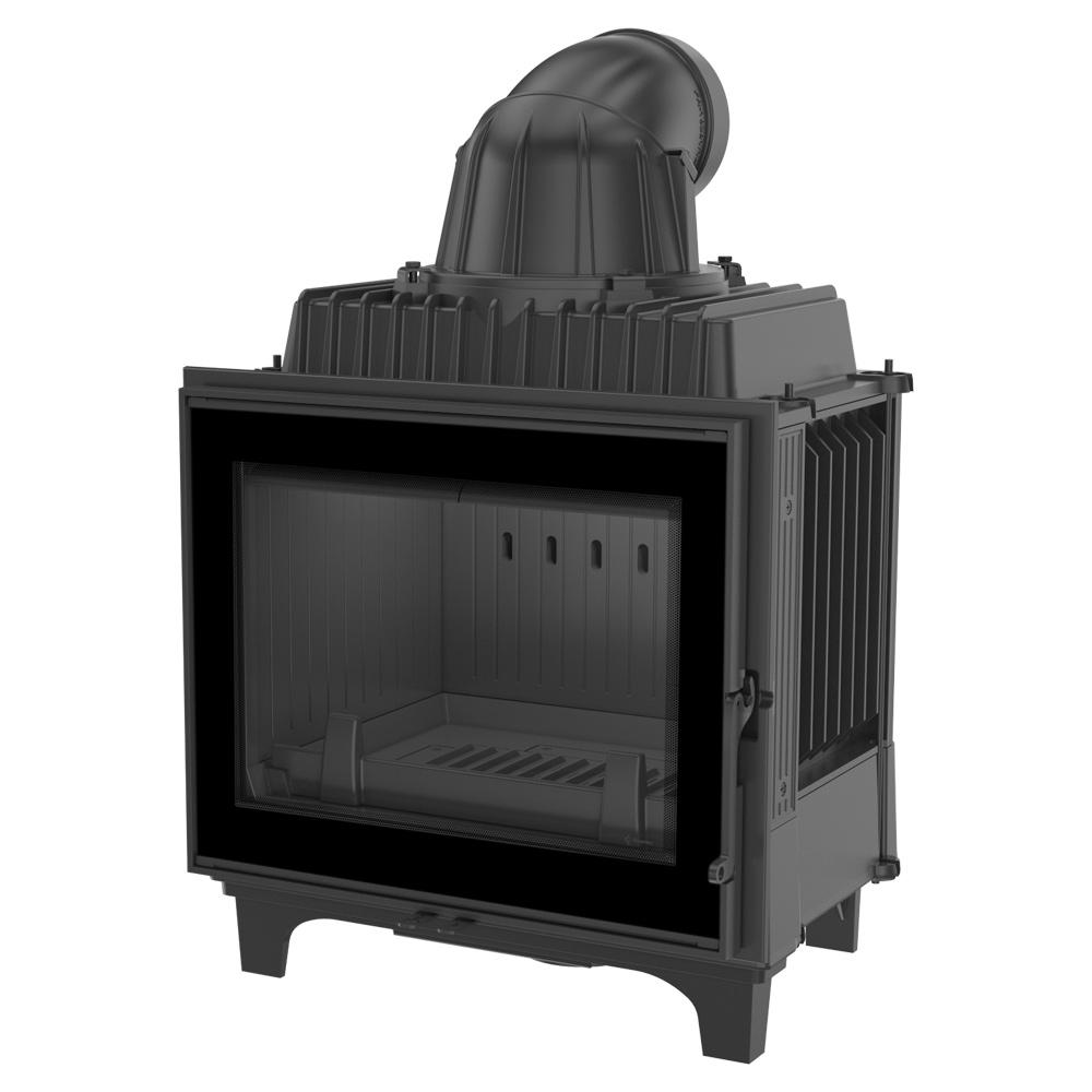 druk-kominek-powietrzny-franek-10-pf-3