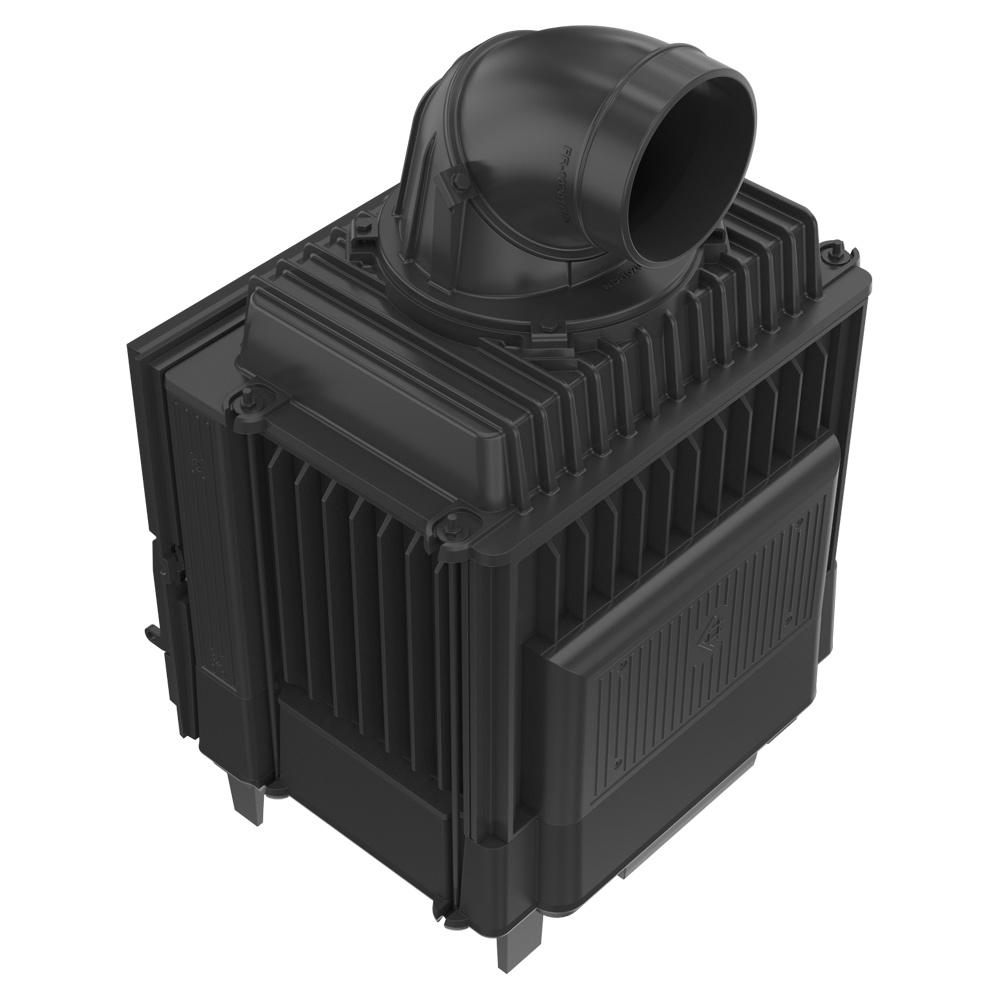 druk-kominek-powietrzny-franek-10-pf-4