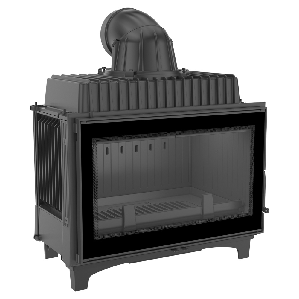 druk-kominek-powietrzny-franek-14-pf-1