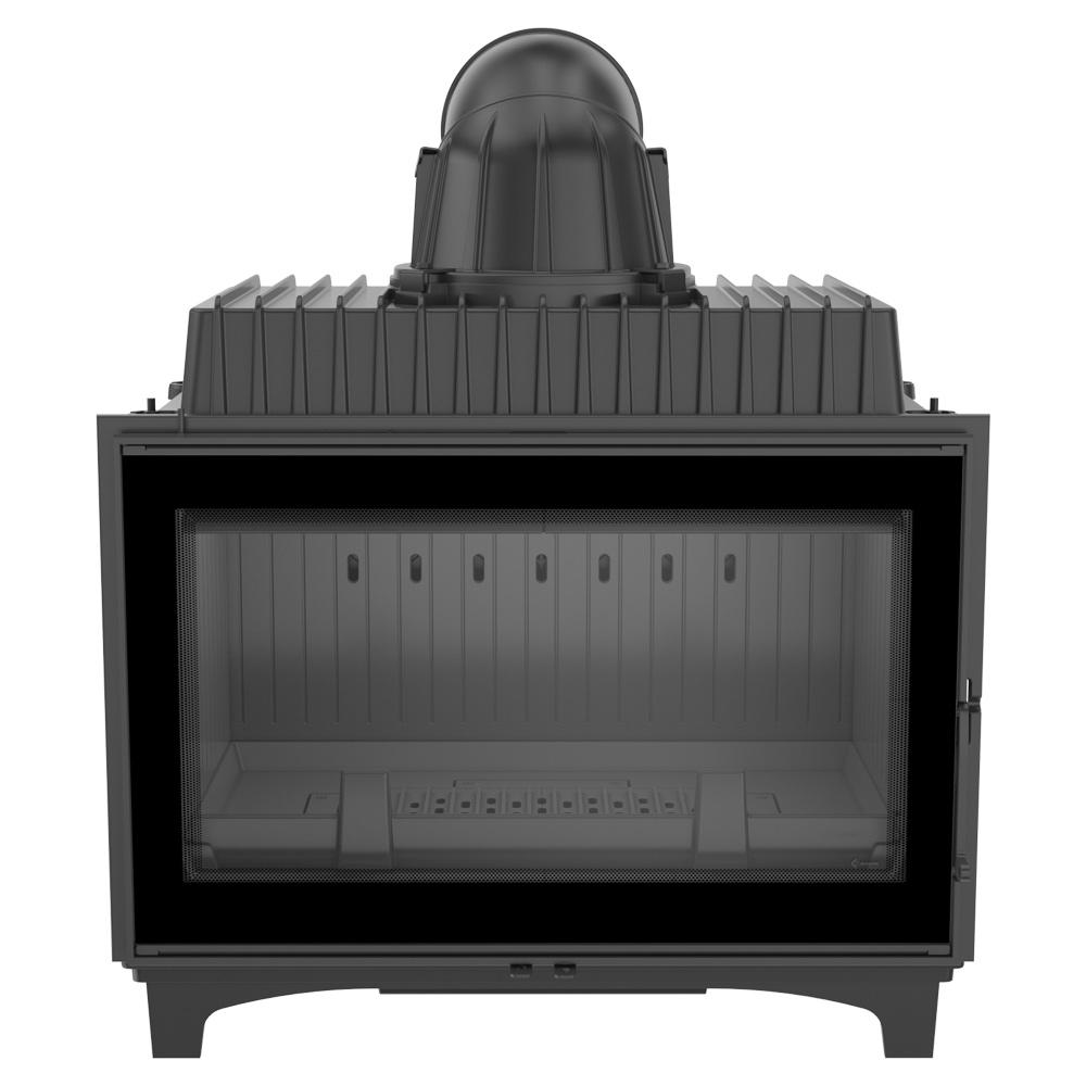 druk-kominek-powietrzny-franek-14-pf-2