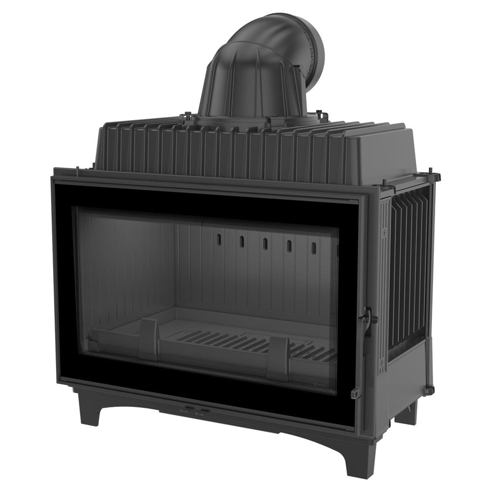 druk-kominek-powietrzny-franek-14-pf-3