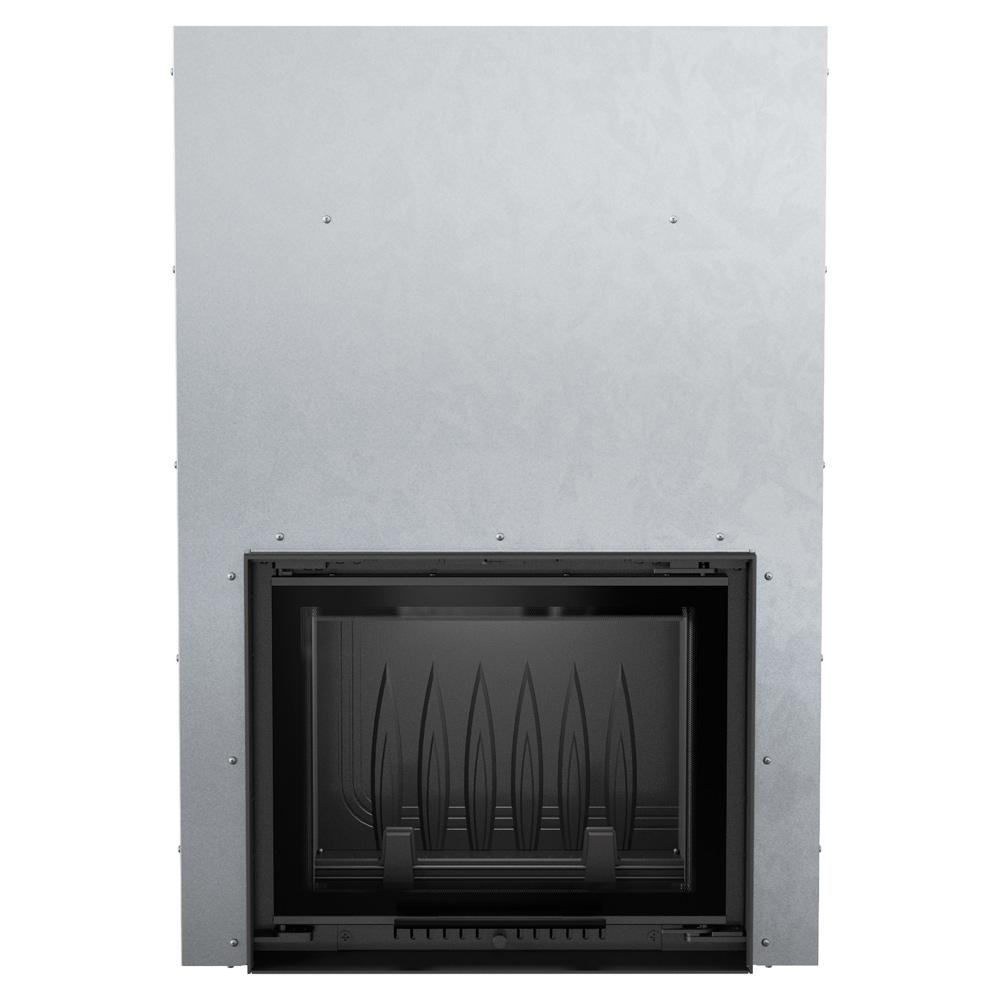 druk-kominek-powietrzny-maja-12-gilotyna-2