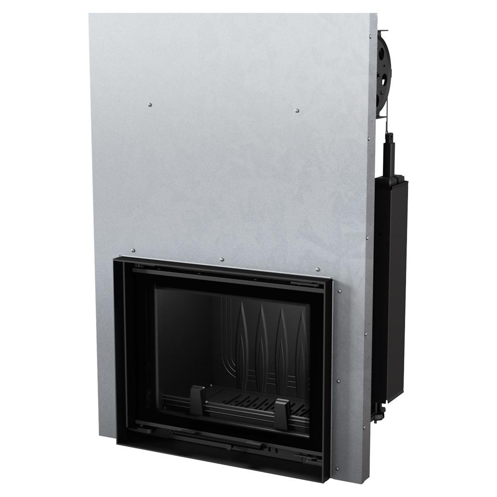 druk-kominek-powietrzny-maja-12-gilotyna-3