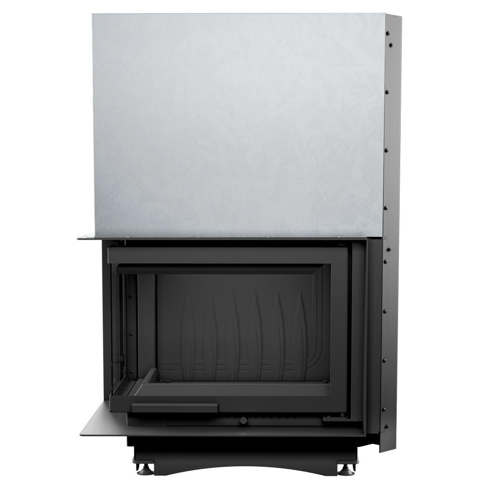 druk-kominek-powietrzny-maja-12-l-bs-gilotyna-2