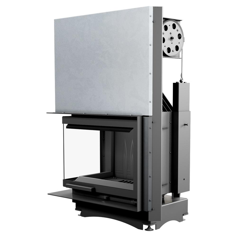 druk-kominek-powietrzny-maja-12-l-bs-gilotyna-3