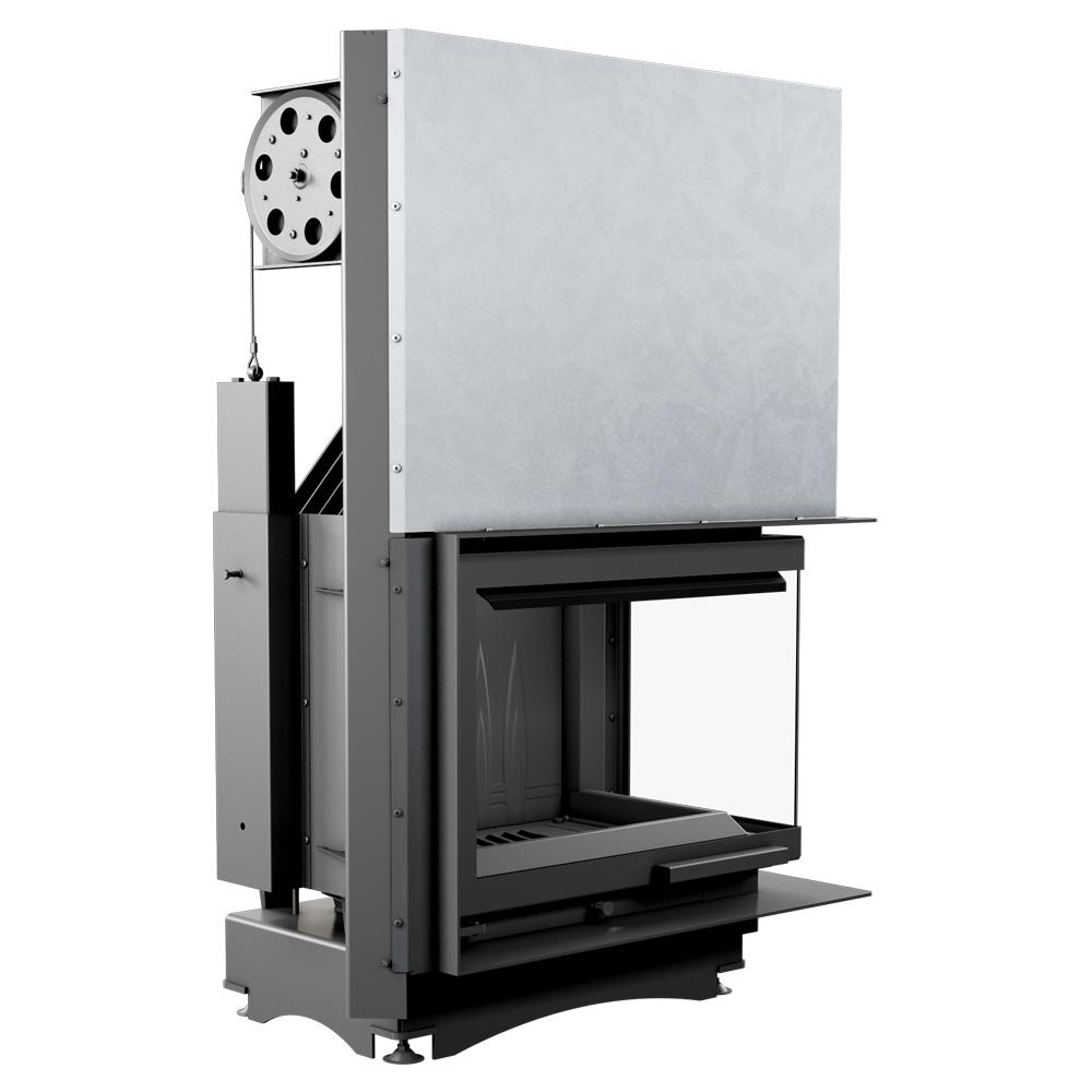 druk-kominek-powietrzny-maja-12-p-bs-gilotyna-1
