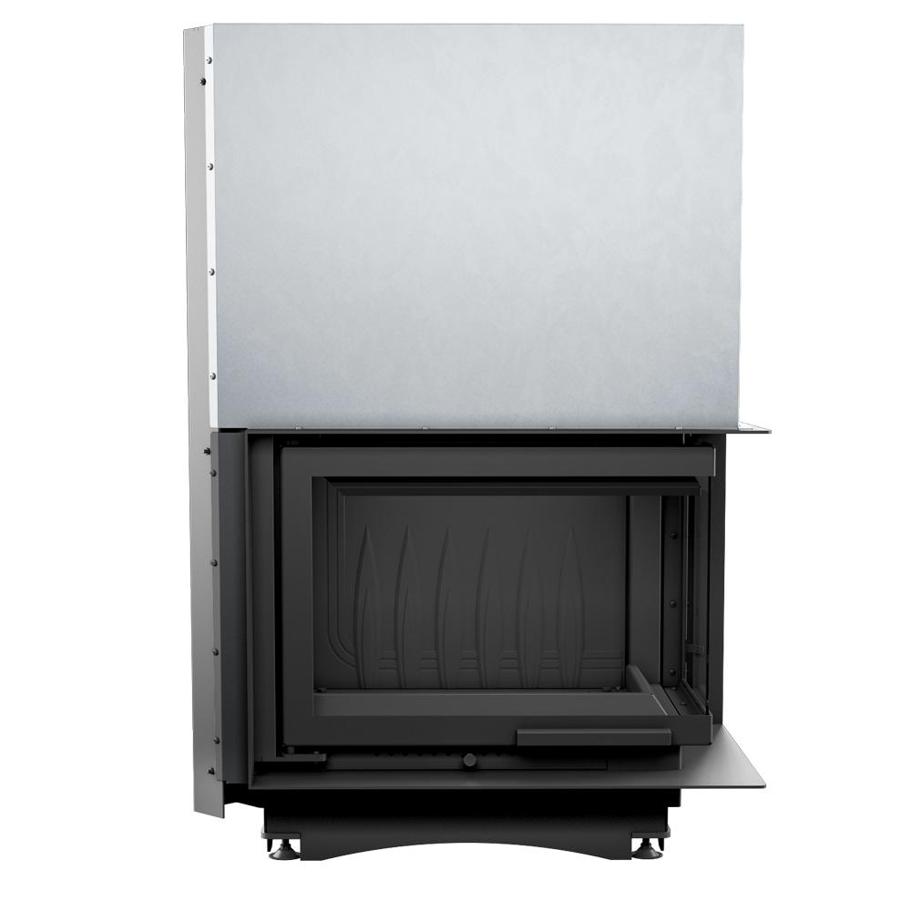 druk-kominek-powietrzny-maja-12-p-bs-gilotyna-2