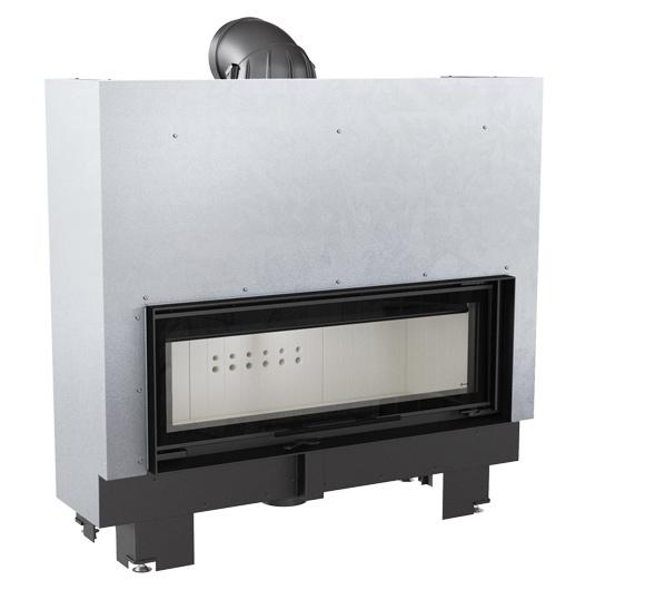 druk-kominek-powietrzny-mb-100-g-1