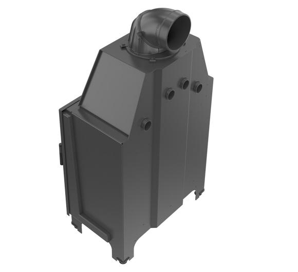 druk-kominek-powietrzny-mba-4