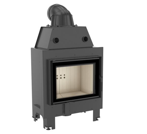 druk-kominek-powietrzny-mbm-1