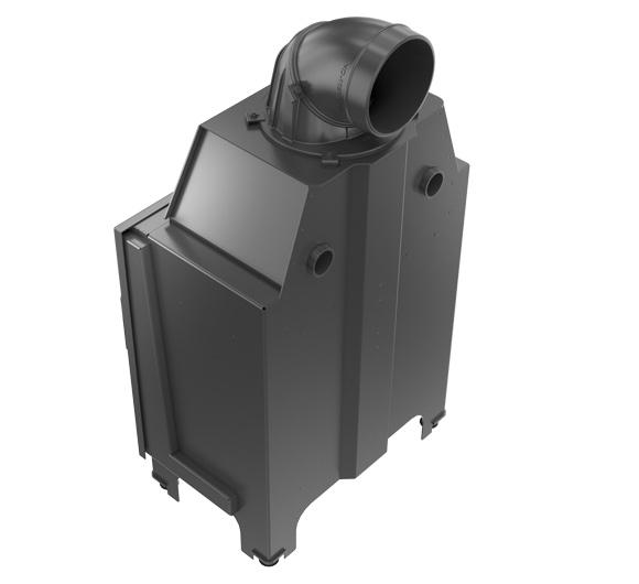 druk-kominek-powietrzny-mbm-4