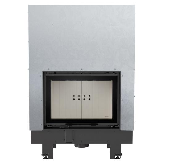 druk-kominek-powietrzny-mbm-g-2
