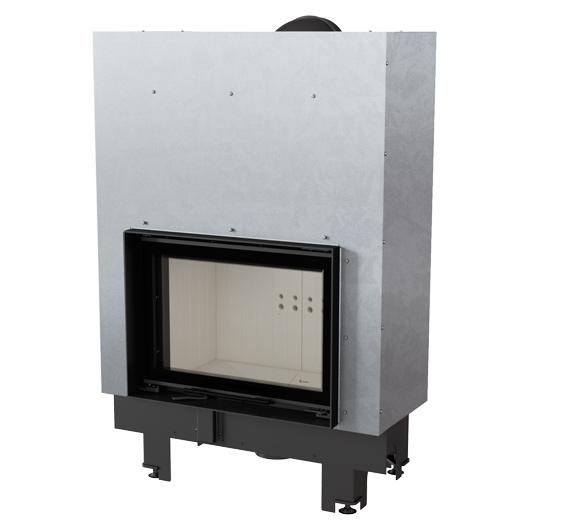 druk-kominek-powietrzny-mbm-g-3