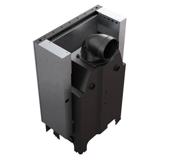 druk-kominek-powietrzny-mbm-g-4