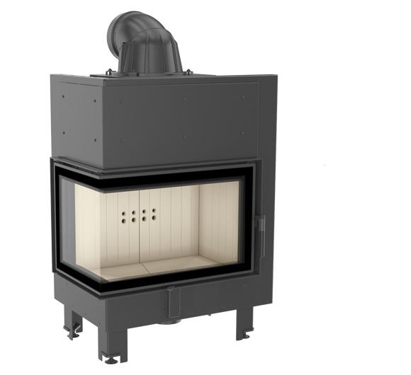 druk-kominek-powietrzny-mbm-l-bs-1