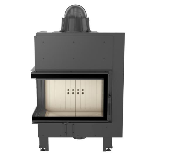 druk-kominek-powietrzny-mbm-l-bs-2
