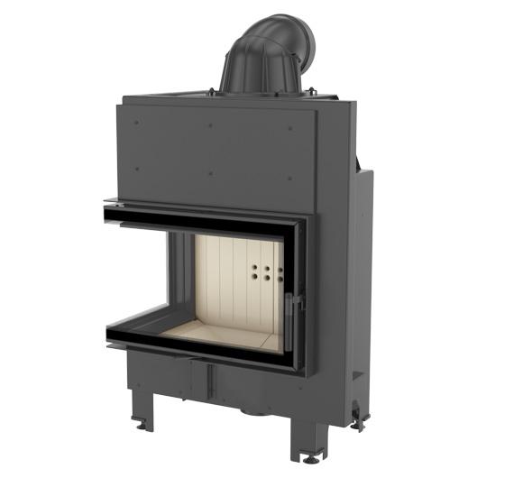 druk-kominek-powietrzny-mbm-l-bs-3