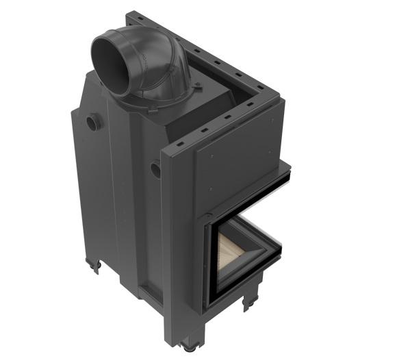 druk-kominek-powietrzny-mbm-l-bs-4