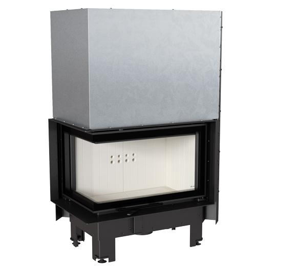 druk-kominek-powietrzny-mbm-l-bs-g-1