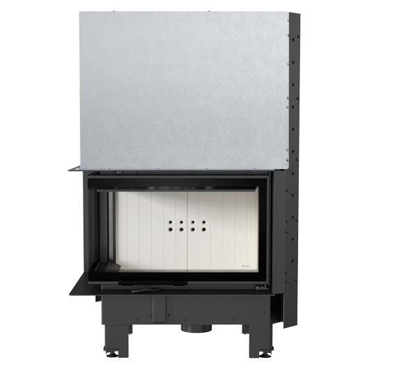 druk-kominek-powietrzny-mbm-l-bs-g-2