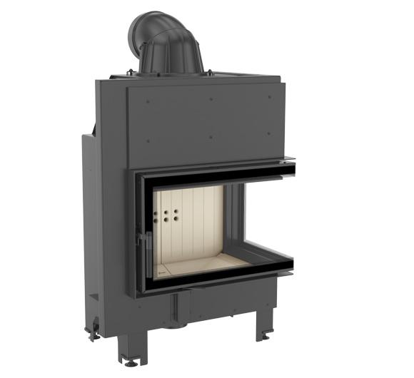 druk-kominek-powietrzny-mbm-p-bs-1