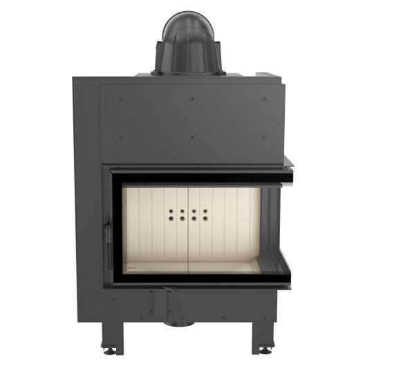 druk-kominek-powietrzny-mbm-p-bs-2