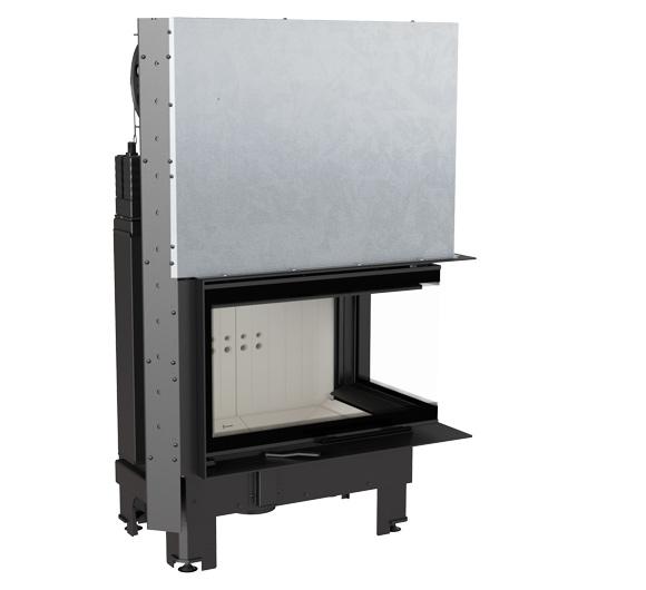 druk-kominek-powietrzny-mbm-p-bs-g-1