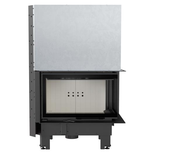 druk-kominek-powietrzny-mbm-p-bs-g-2