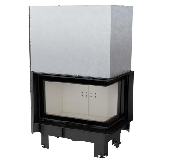 druk-kominek-powietrzny-mbm-p-bs-g-3