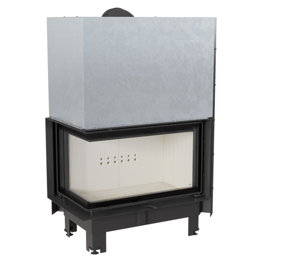 druk-kominek-powietrzny-mbo-l-bs-g-1