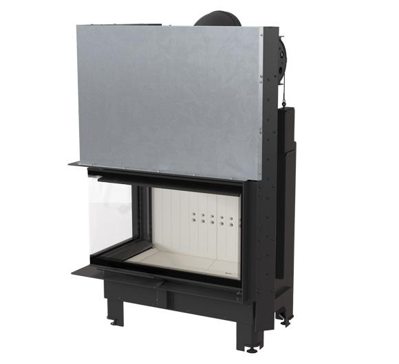 druk-kominek-powietrzny-mbo-l-bs-g-3