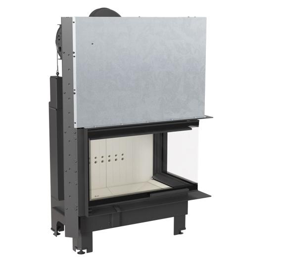 druk-kominek-powietrzny-mbo-p-bs-g-1