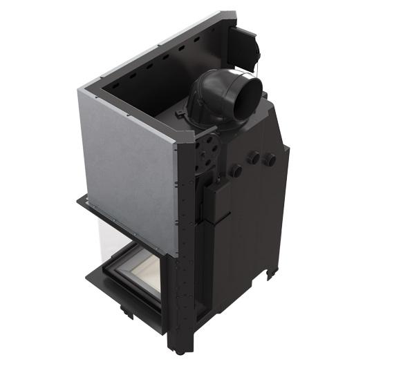 druk-kominek-powietrzny-mbo-p-bs-g-4