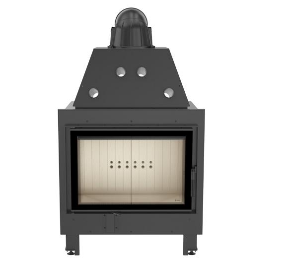 druk-kominek-powietrzny-mbo-pf-2
