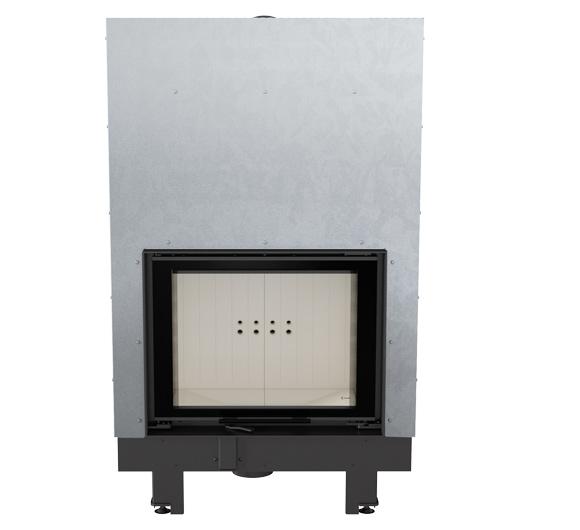 druk-kominek-powietrzny-mbz-g-2
