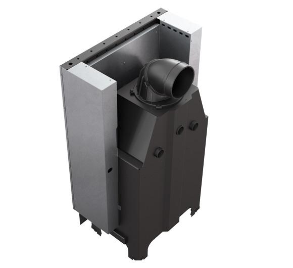 druk-kominek-powietrzny-mbz-g-4
