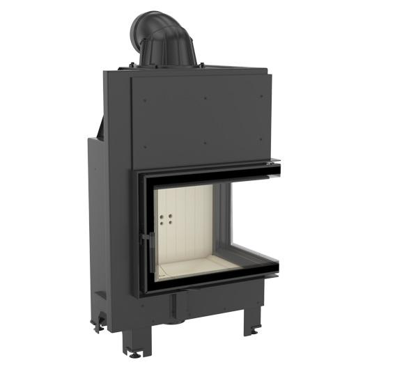 druk-kominek-powietrzny-mbz-p-bs-1