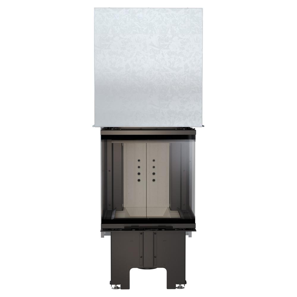 druk-kominek-powietrzny-nbc-500-500-2