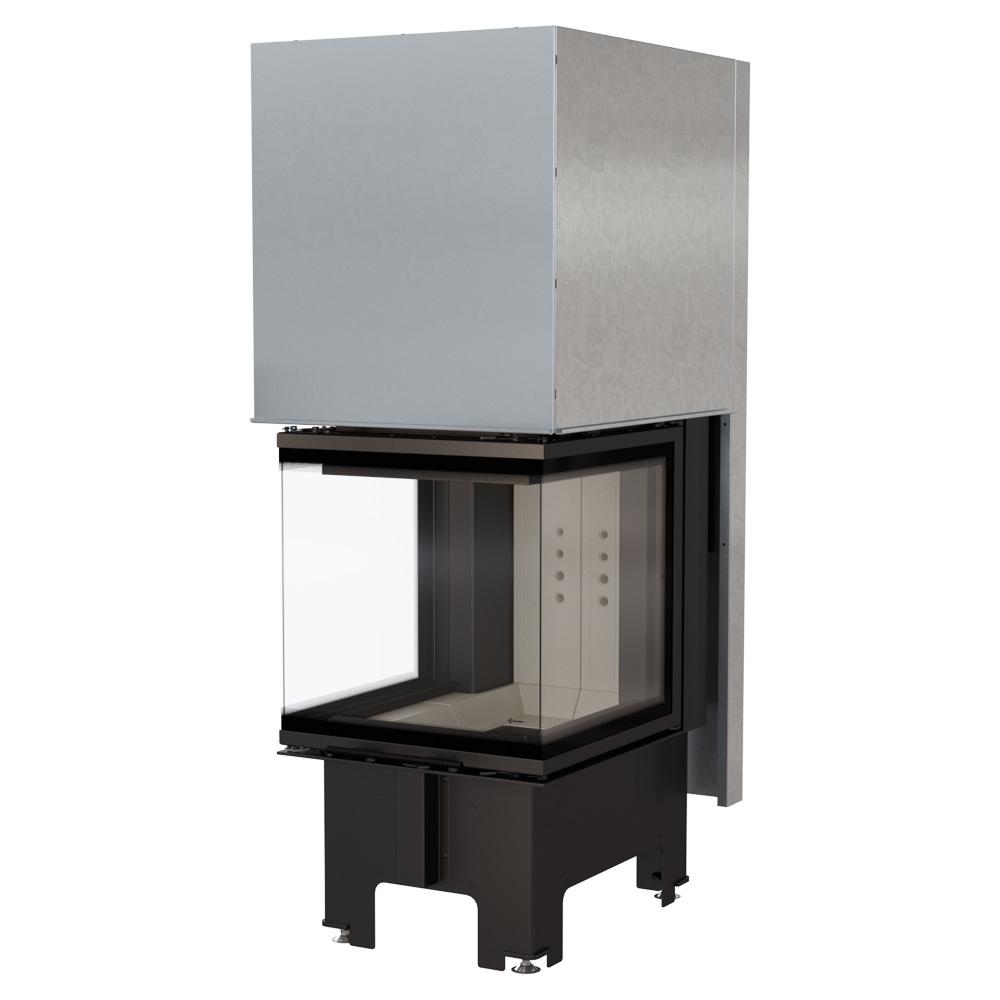 druk-kominek-powietrzny-nbc-500-500-3
