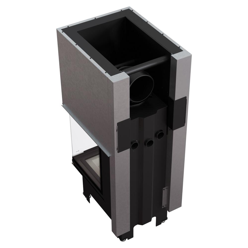 druk-kominek-powietrzny-nbc-500-500-4