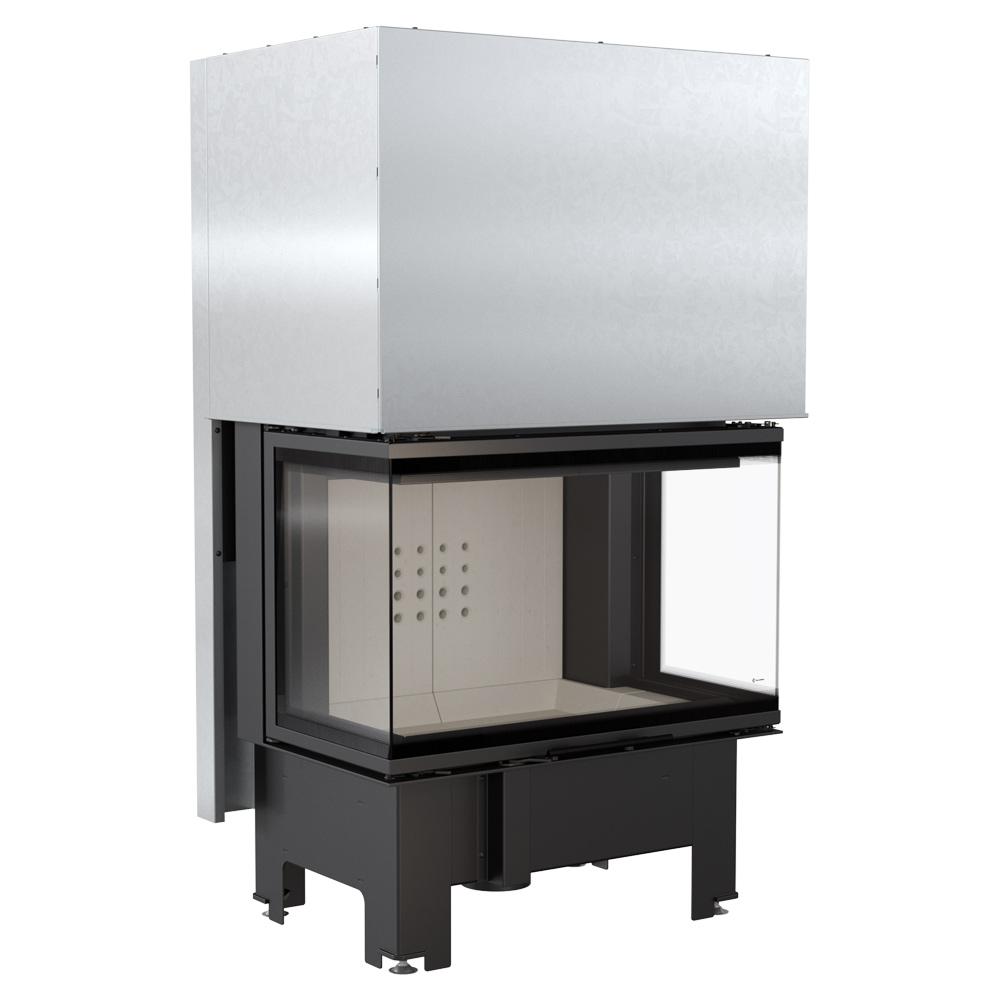 druk-kominek-powietrzny-nbc-800-400-1