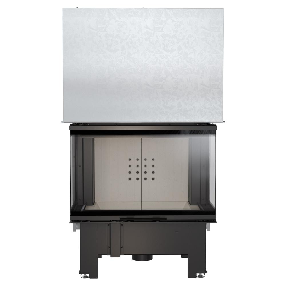 druk-kominek-powietrzny-nbc-800-400-2