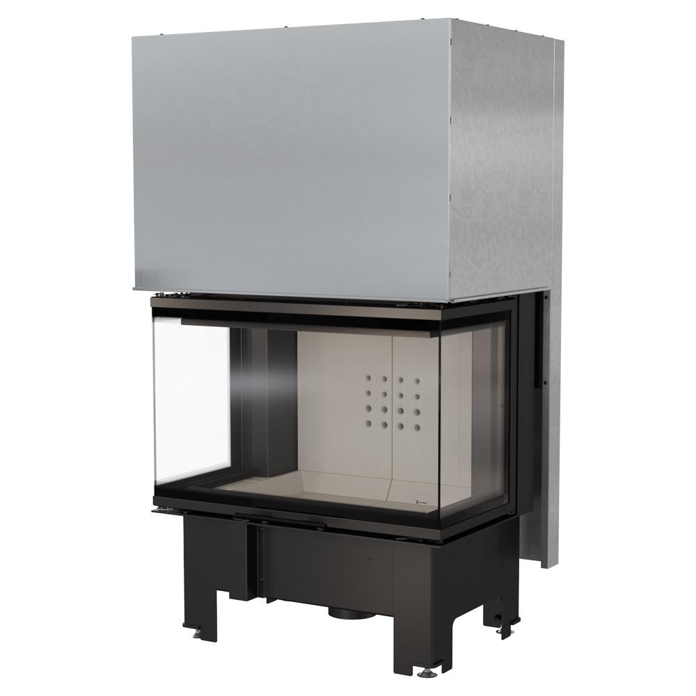 druk-kominek-powietrzny-nbc-800-400-3