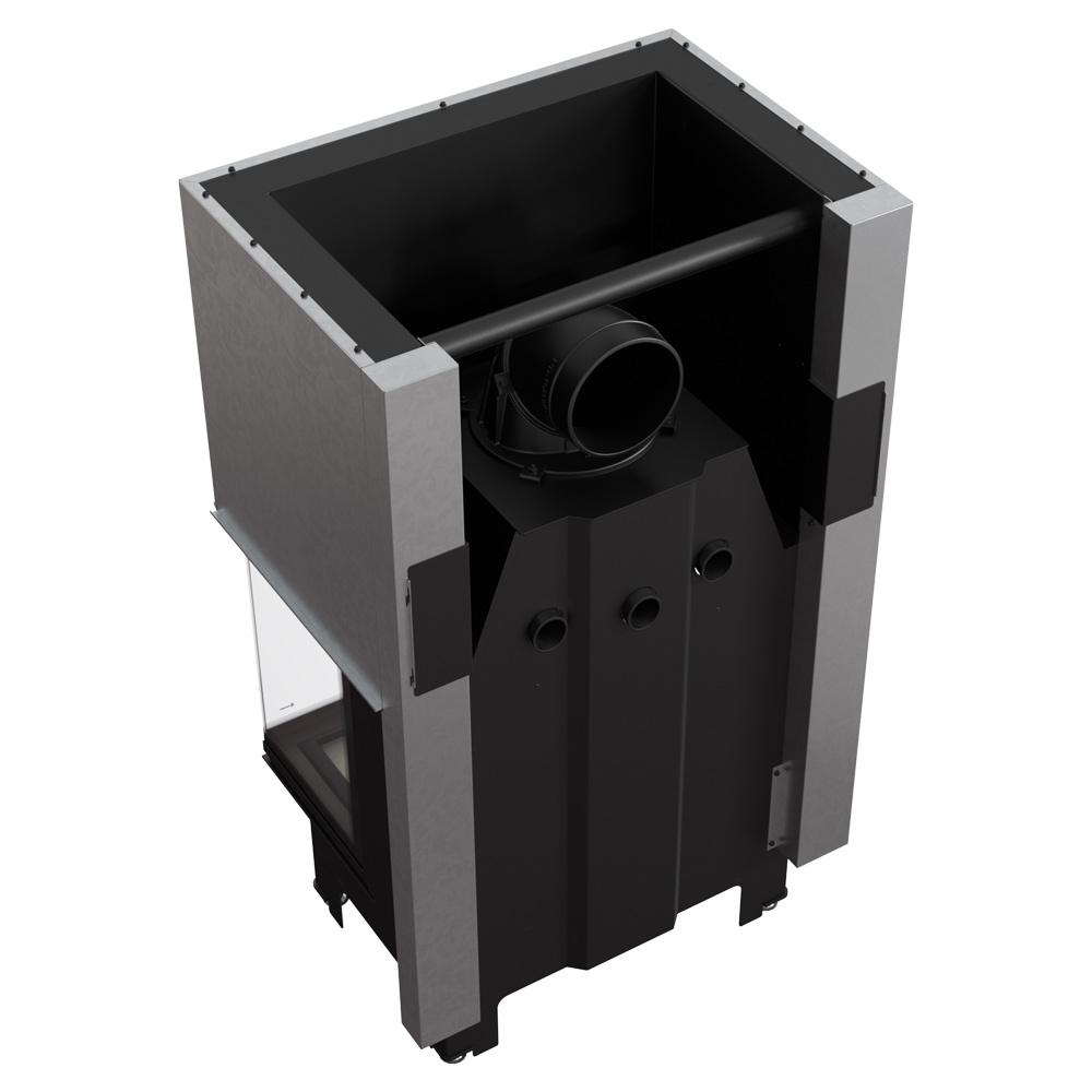 druk-kominek-powietrzny-nbc-800-400-4