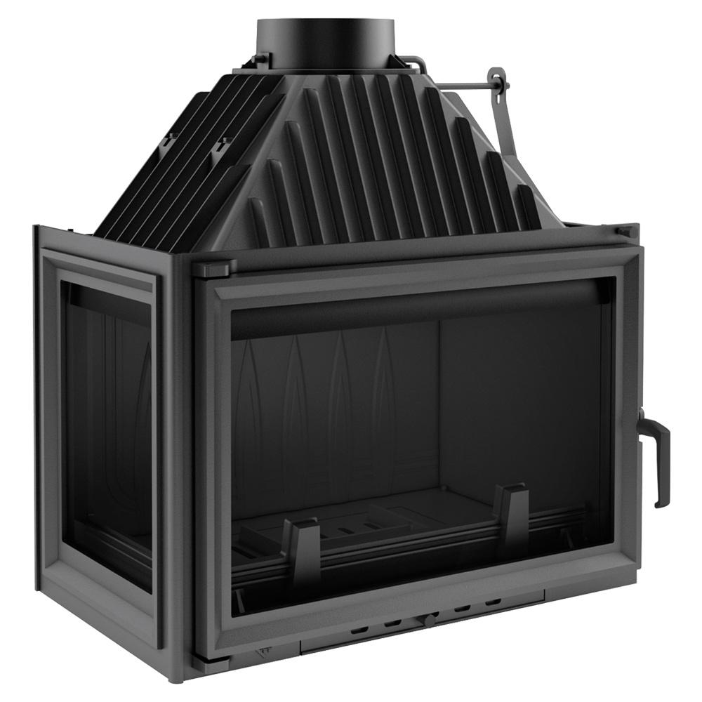druk-kominek-powietrzny-oliwia-18-l-1