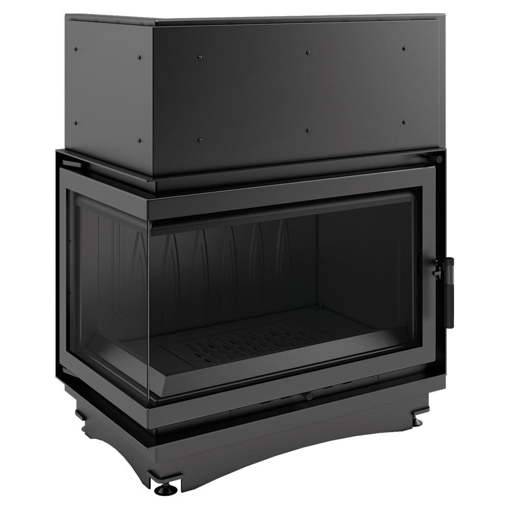 druk-kominek-powietrzny-oliwia-18-l-bs-1
