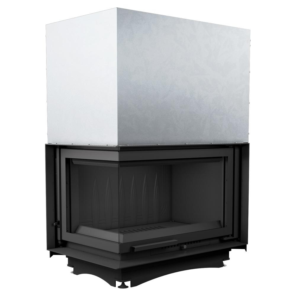 druk-kominek-powietrzny-oliwia-18-l-bs-g-1