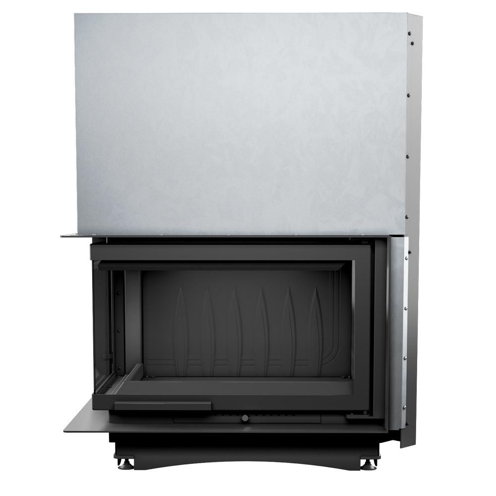 druk-kominek-powietrzny-oliwia-18-l-bs-g-2