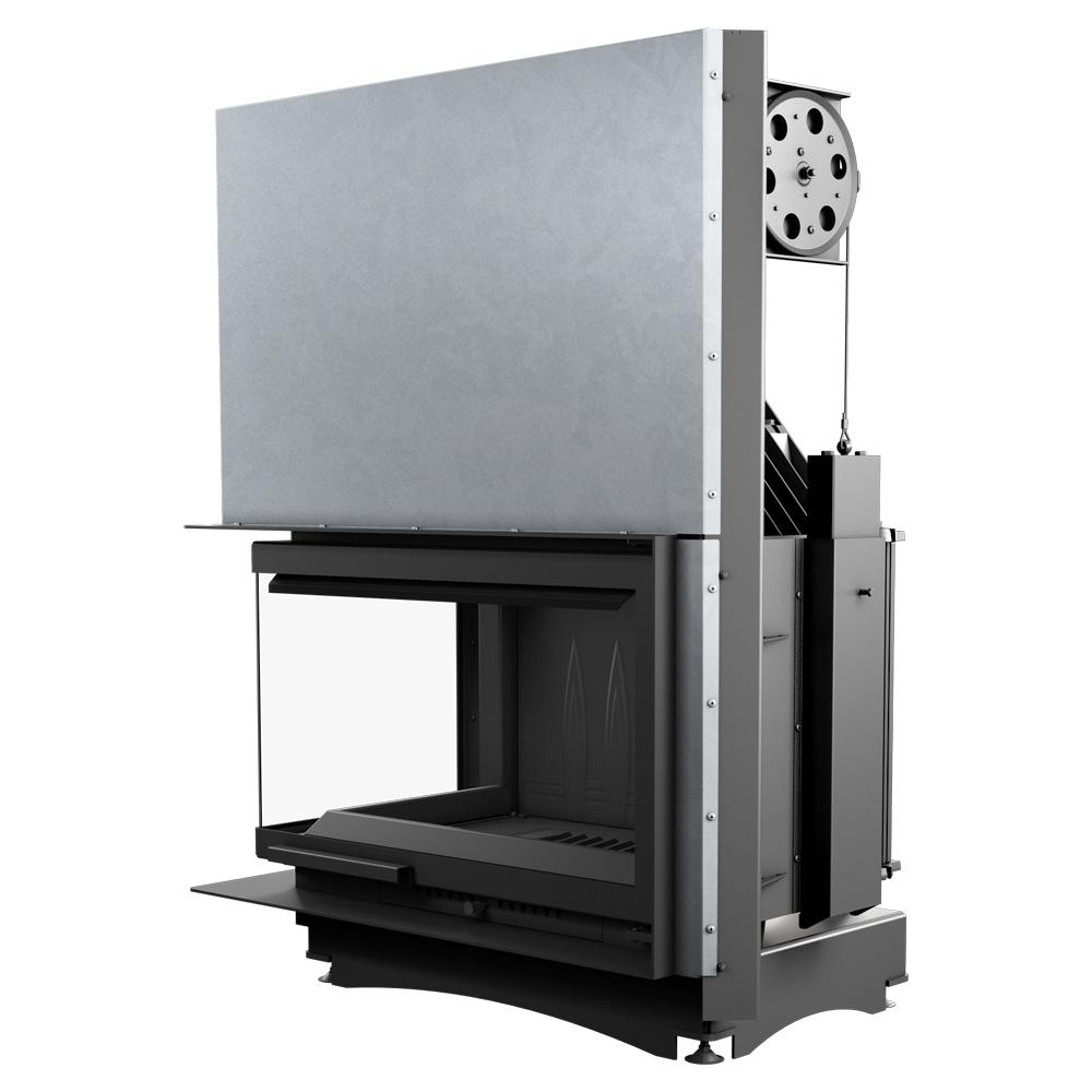druk-kominek-powietrzny-oliwia-18-l-bs-g-3