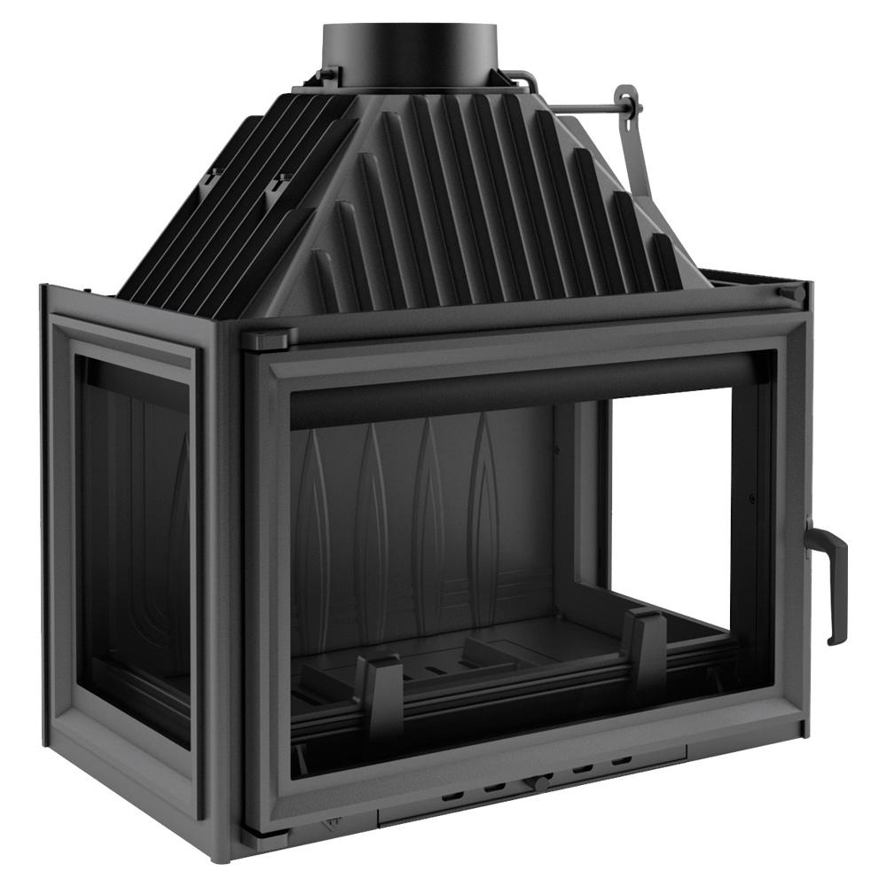 druk-kominek-powietrzny-oliwia-18-lp-1
